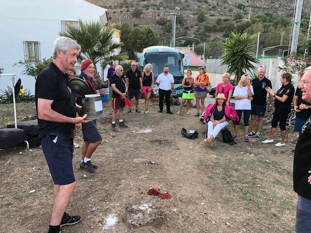 Mijas H3 - Hash Flash Rub Her T - Run 1661 - 13 Oct 2019 - Photo  1.jpg