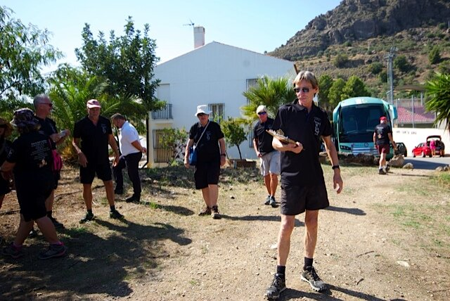 Mijas H3 - Hash Flash Seaman Staines - Run 1661 - 13 Oct 2019 - Photo  8.jpg