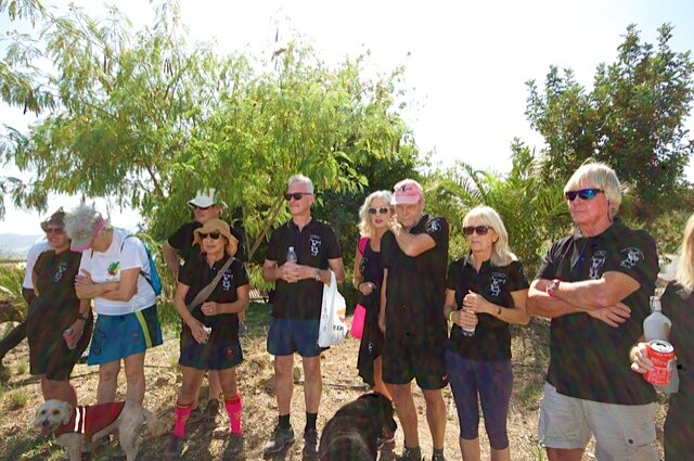 Mijas H3 - Hash Flash Seaman Staines - Run 1661 - 13 Oct 2019 - Photo  16.jpg