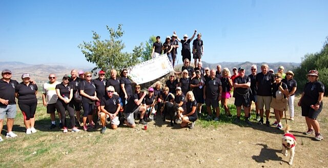 Mijas H3 - Hash Flash Seaman Staines - Run 1661 - 13 Oct 2019 - Photo  19.jpg
