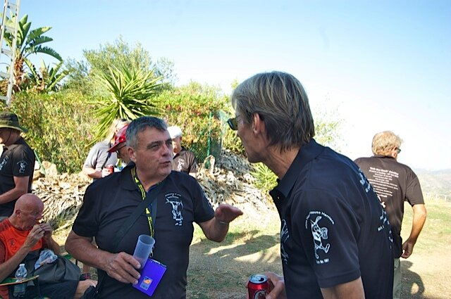 Mijas H3 - Hash Flash Seaman Staines - Run 1661 - 13 Oct 2019 - Photo  49.jpg