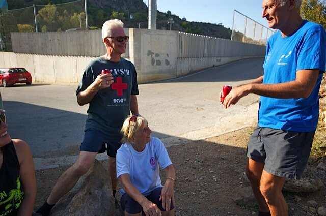 Mijas H3 - Hash Flash Seaman Staines - Run 1661 - 13 Oct 2019 - Photo  52.jpg