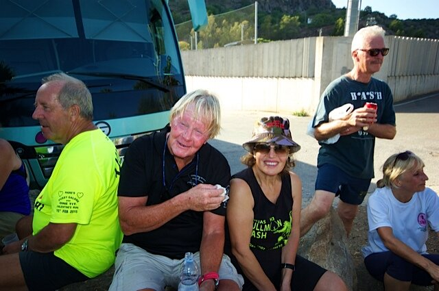 Mijas H3 - Hash Flash Seaman Staines - Run 1661 - 13 Oct 2019 - Photo  51.jpg