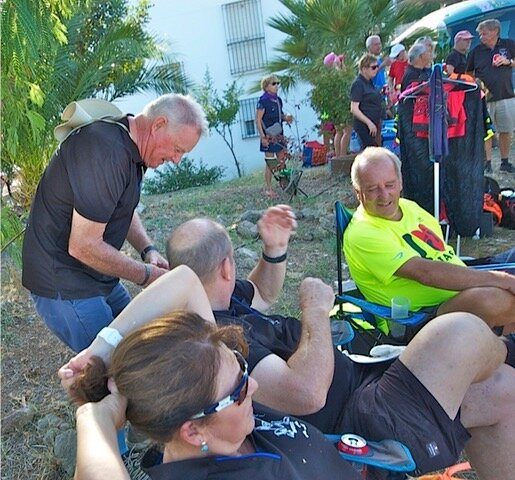 Mijas H3 - Hash Flash Seaman Staines - Run 1661 - 13 Oct 2019 - Photo  57.jpeg