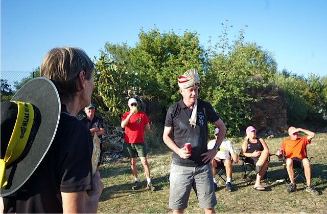 Mijas H3 - Hash Flash Seaman Staines - Run 1661 - 13 Oct 2019 - Photo  58.jpg