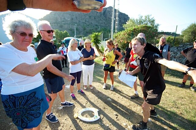 Mijas H3 - Hash Flash Seaman Staines - Run 1661 - 13 Oct 2019 - Photo  59.jpg