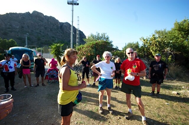 Mijas H3 - Hash Flash Seaman Staines - Run 1661 - 13 Oct 2019 - Photo  60.jpg