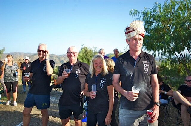 Mijas H3 - Hash Flash Seaman Staines - Run 1661 - 13 Oct 2019 - Photo  62.jpg