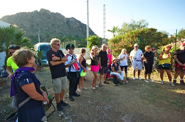 Mijas H3 - Hash Flash Seaman Staines - Run 1661 - 13 Oct 2019 - Photo  63.jpg