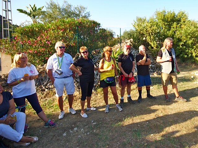 Mijas H3 - Hash Flash Seaman Staines - Run 1661 - 13 Oct 2019 - Photo  64.jpg