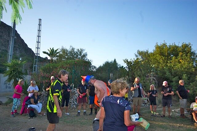 Mijas H3 - Hash Flash Seaman Staines - Run 1661 - 13 Oct 2019 - Photo  91.jpg