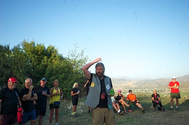 Mijas H3 - Hash Flash Seaman Staines - Run 1661 - 13 Oct 2019 - Photo  93.jpg