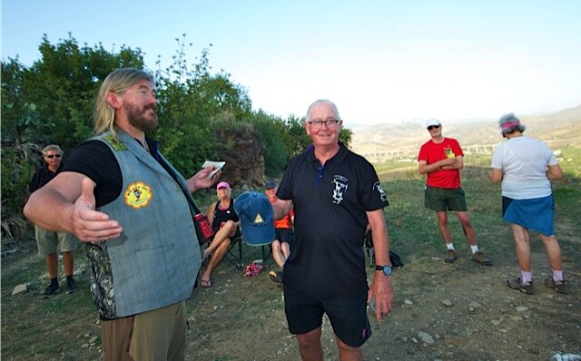 Mijas H3 - Hash Flash Seaman Staines - Run 1661 - 13 Oct 2019 - Photo  96.jpg
