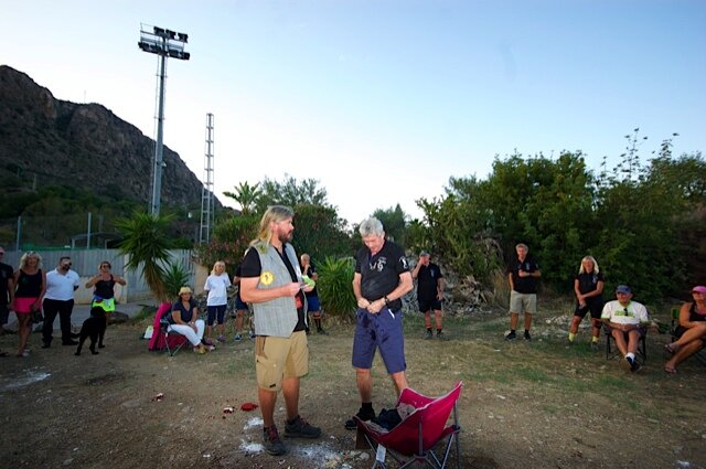 Mijas H3 - Hash Flash Seaman Staines - Run 1661 - 13 Oct 2019 - Photo  97.jpg