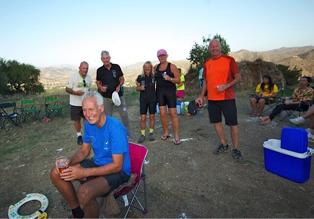 Mijas H3 - Hash Flash Seaman Staines - Run 1661 - 13 Oct 2019 - Photo  104.jpg