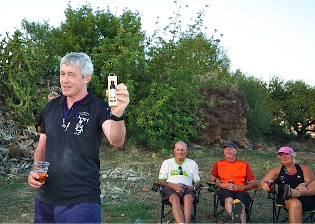 Mijas H3 - Hash Flash Seaman Staines - Run 1661 - 13 Oct 2019 - Photo  110.jpg