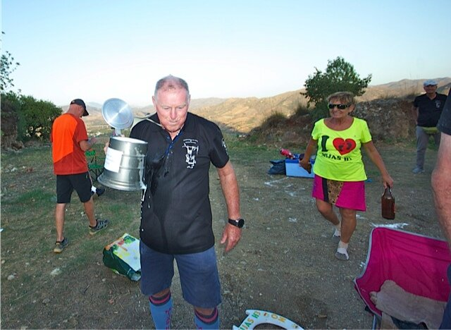 Mijas H3 - Hash Flash Seaman Staines - Run 1661 - 13 Oct 2019 - Photo  113.jpg