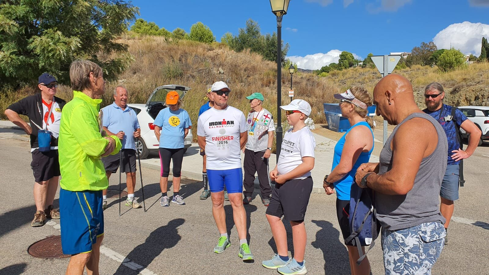 Mijas H3 - Hash Flash Golden Cascade - Run 1662 - 20 Oct 2019 - Photo  4.jpg