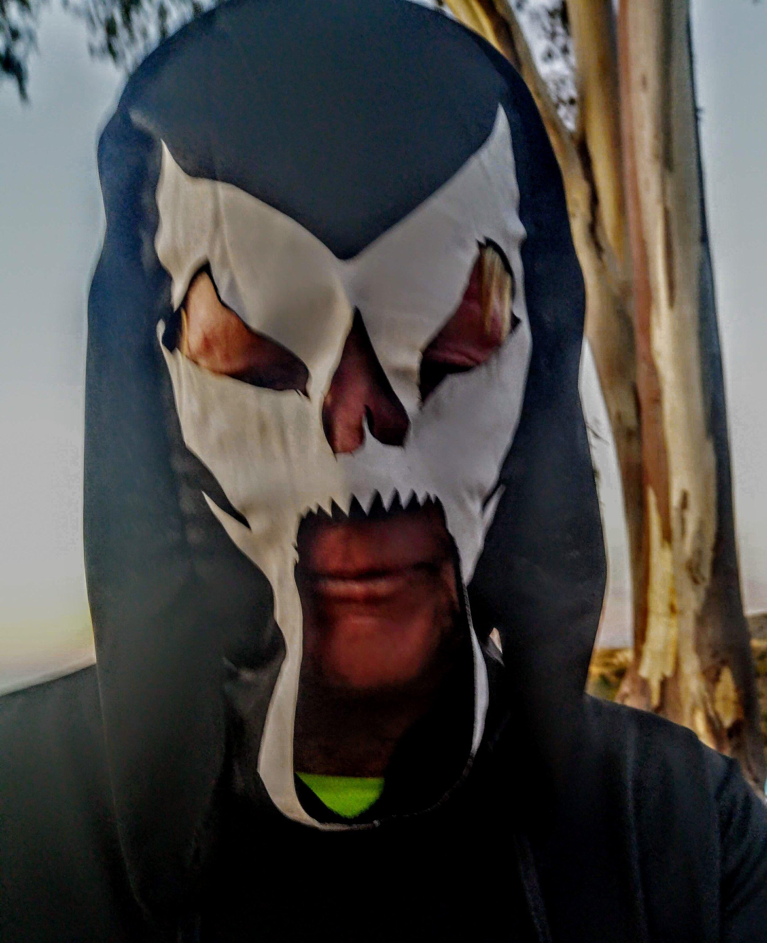 Hash Flash - Master Bates- Run 1663 - 27 Oct 2019 - Photo 19.jpg