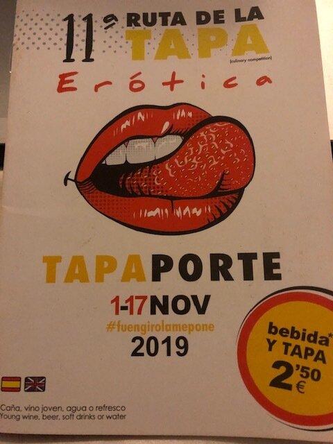 Ruta de la Tapa Erotica.jpg