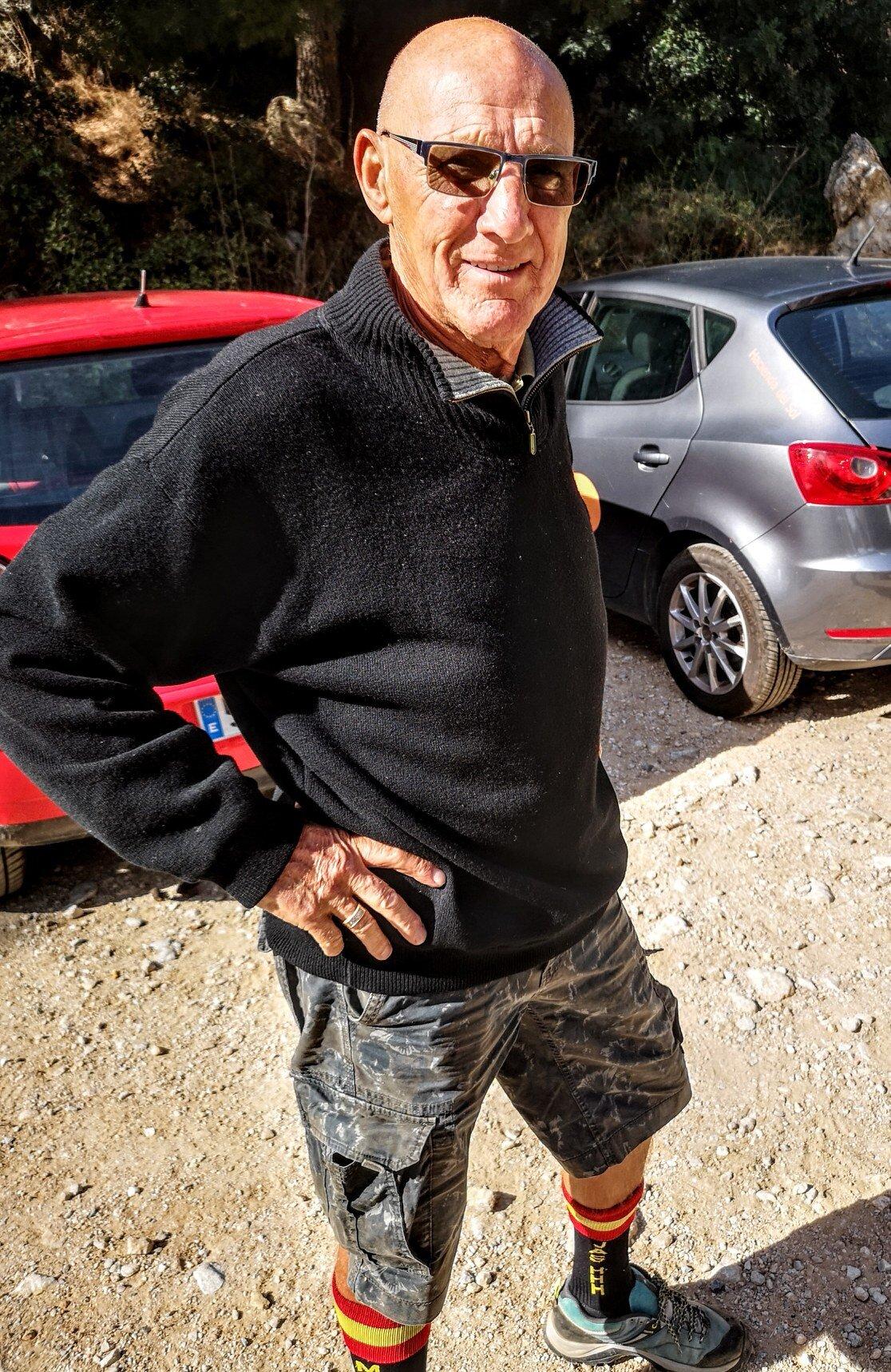 Mijas H3 - Hash Flash Master Bates - Run 1665 - 10 Nov 2019 - Photo 2.jpeg