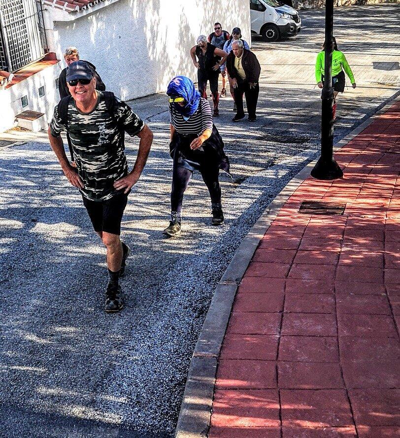 Mijas H3 - Hash Flash Master Bates - Run 1665 - 10 Nov 2019 - Photo 19.jpeg
