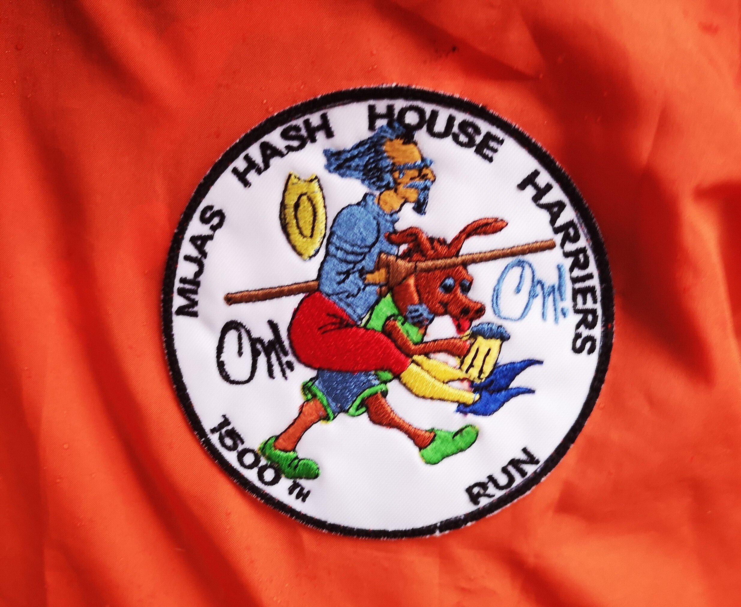 Mijas H3 - Hash Flash Master Bates - Run 1665 - 10 Nov 2019 - Photo 78.jpg