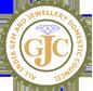 logo_gjc.png
