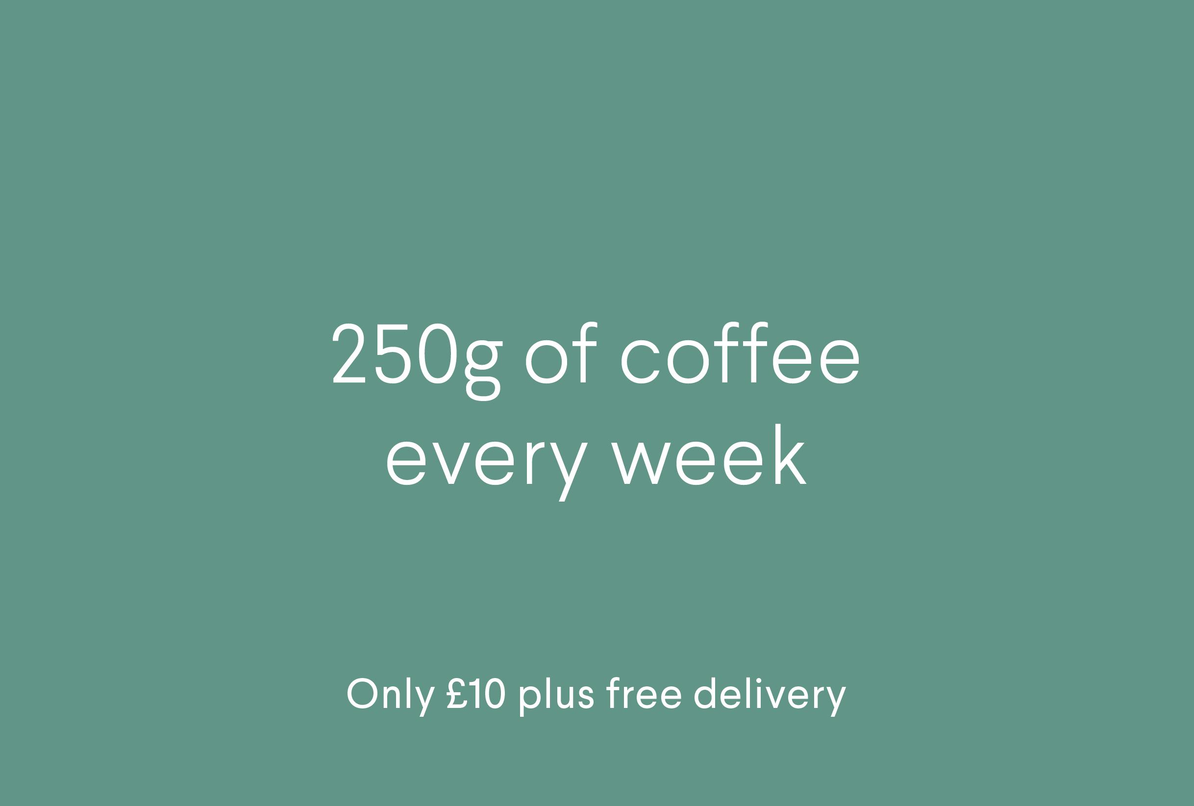 Weekly-Coffee-Small.jpg