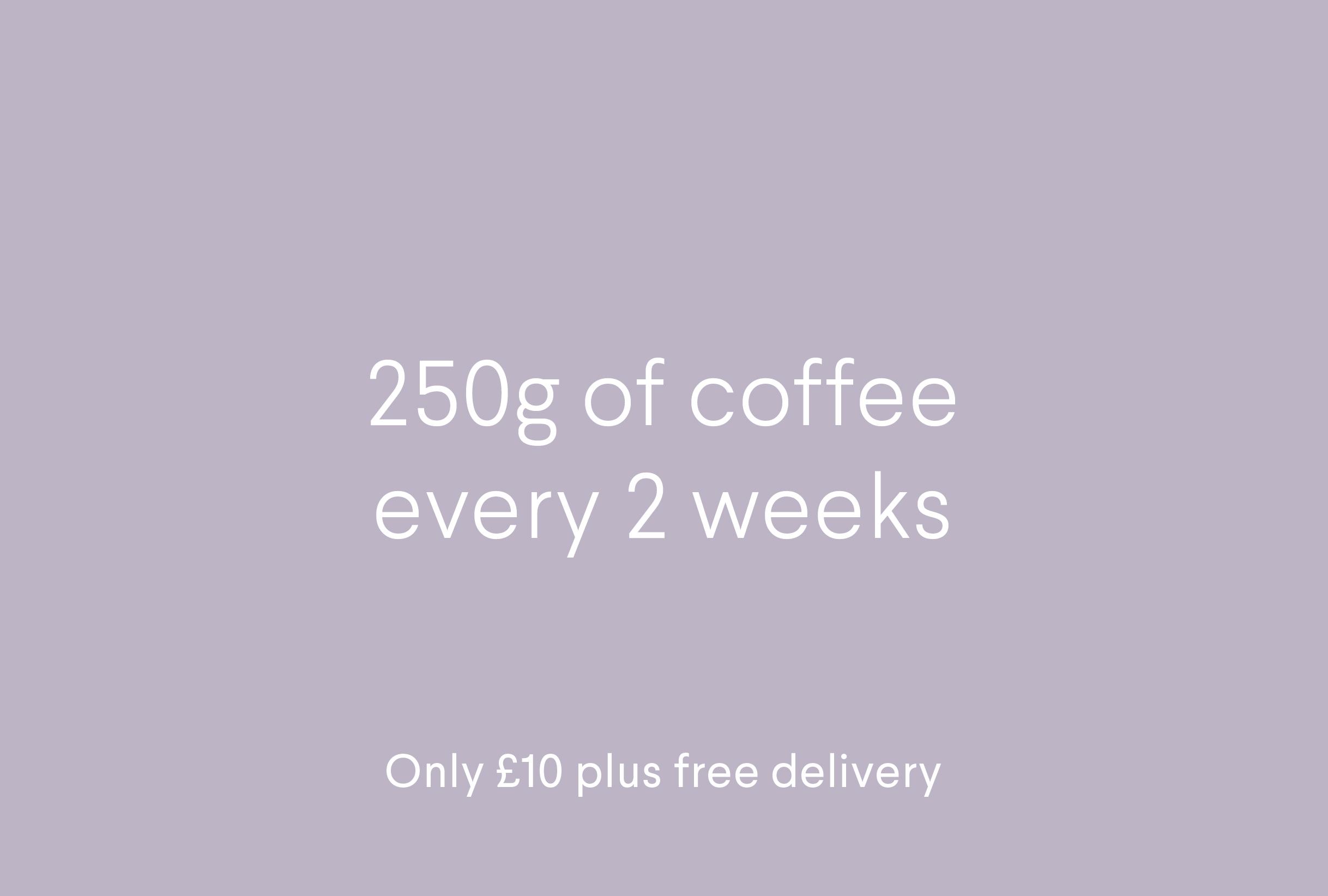 Fortnightly-Coffee-Small.jpg