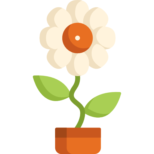 031-flower.png