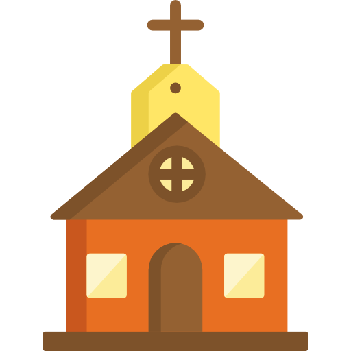 031-church.png