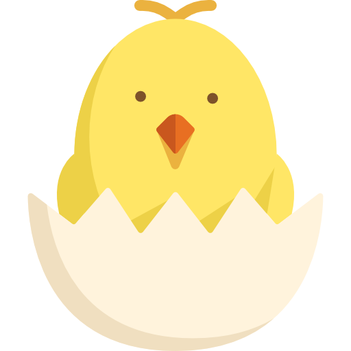 031-chicken.png