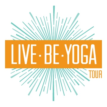 Live Be Yoga: A Day in the Life of a Yogi in London