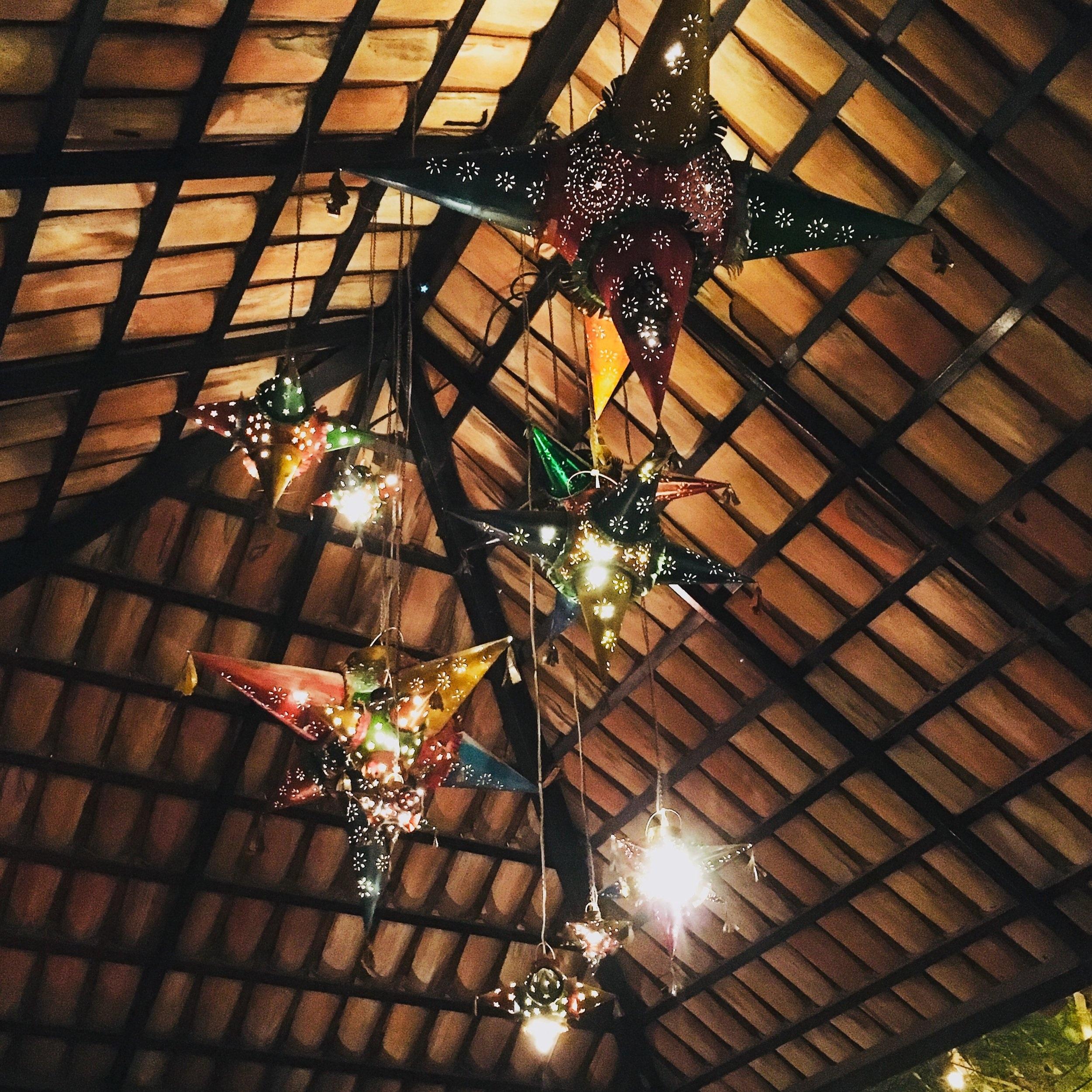 Cabo San Lucas restaurant