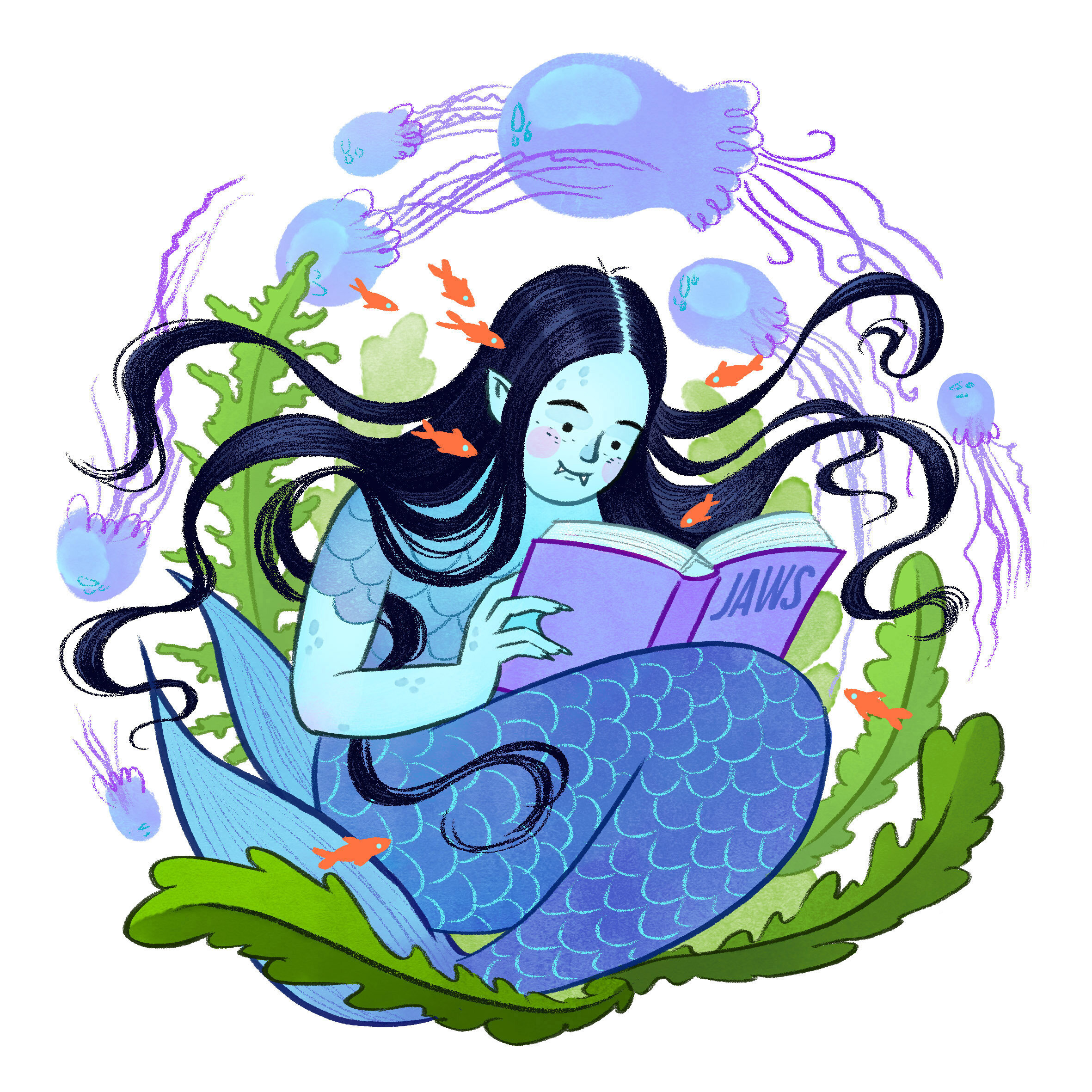 OWLCRATE-mermaid.jpg