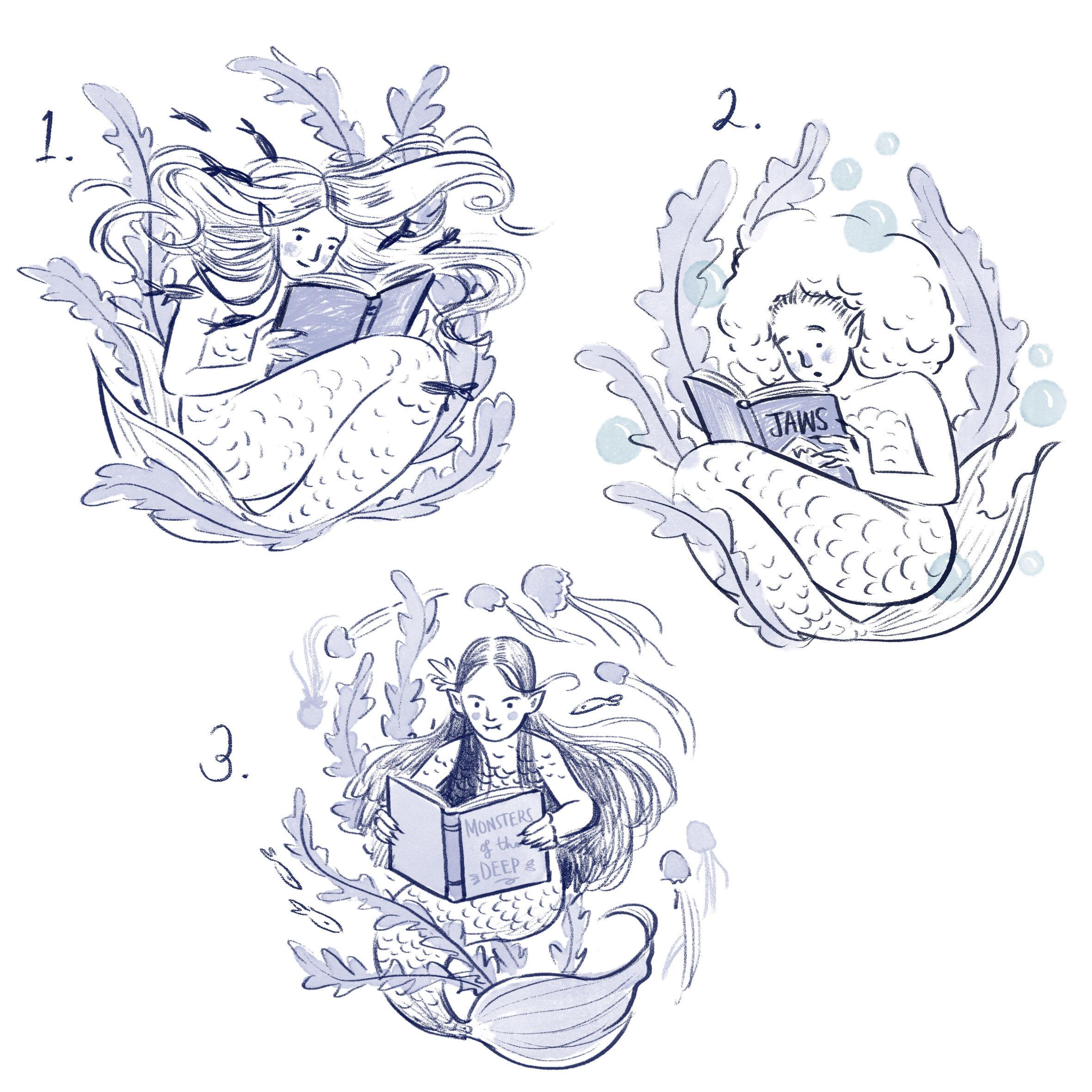 OwlC-Sketches.jpg