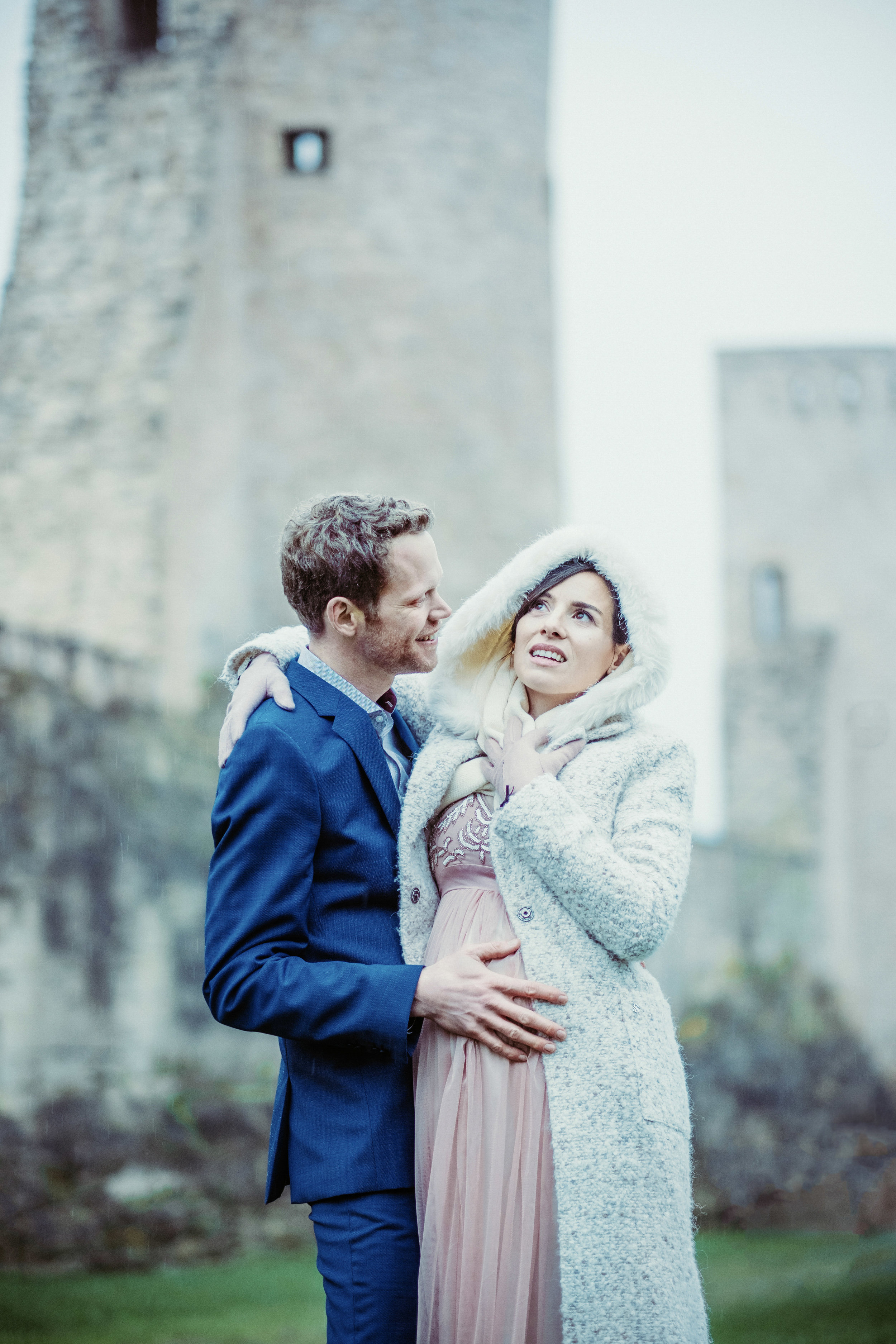 Mariage Lucie & Max (20 of 22).jpg
