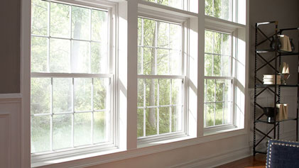 small-double-hung-windows.jpg