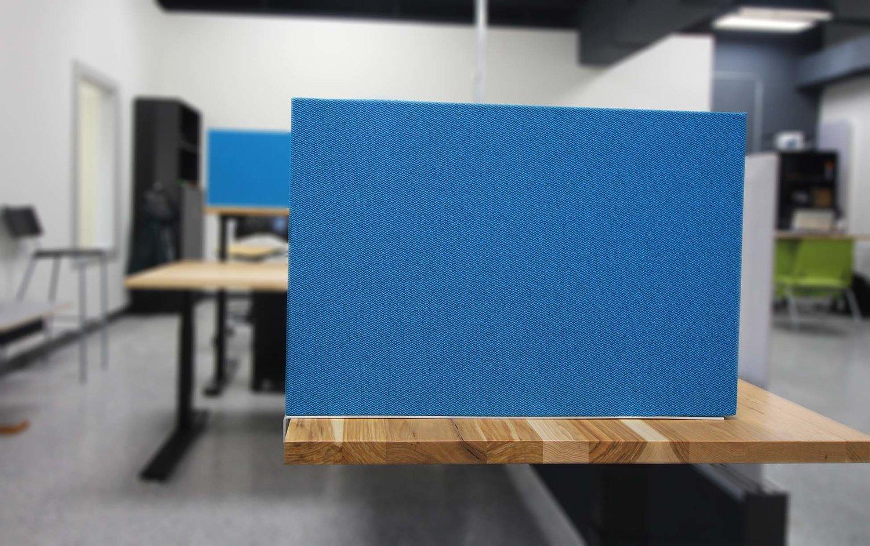 Fabric+Panel1.jpg