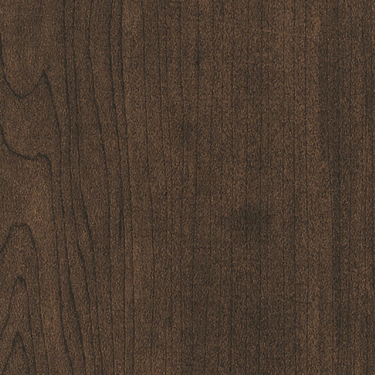 Formica Cocoa Maple Laminate