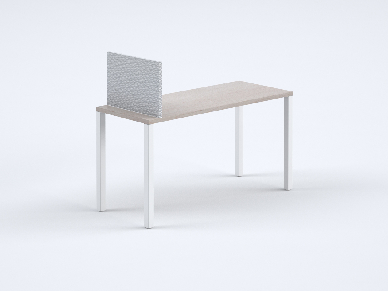 Desk w-Side Screen_Studio Craft.jpg