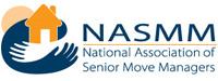NASMM logo.jpg