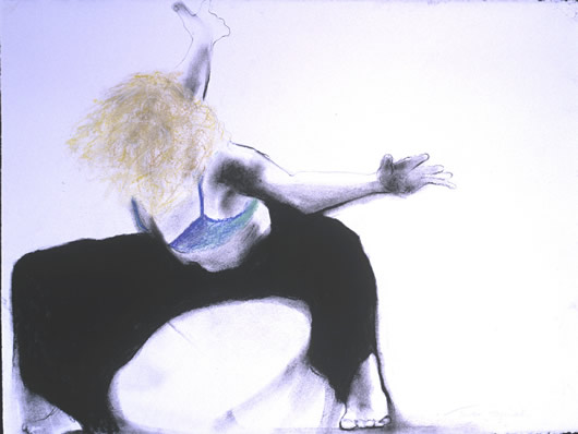 Dancer Series - 2002-2008