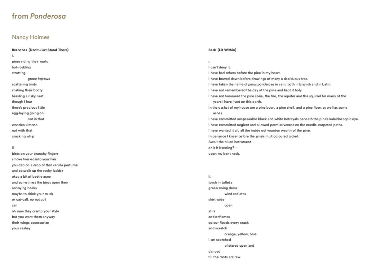 Holmes-poems.jpeg