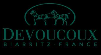 logo-devoucoux_vert-crop-u214753_2x.png