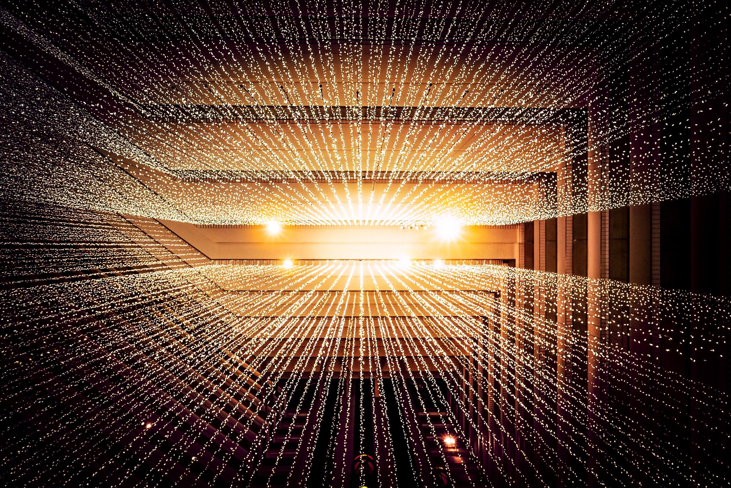 MODULE 9 - MODULE DE SYNTHESECe module sera la résultante de notre co-évolution à tous !!Nous ferons une synthèse de ce parcours, nous verrons comment en parler, et nous ouvrirons des champs possibles à une suite selon chacun.