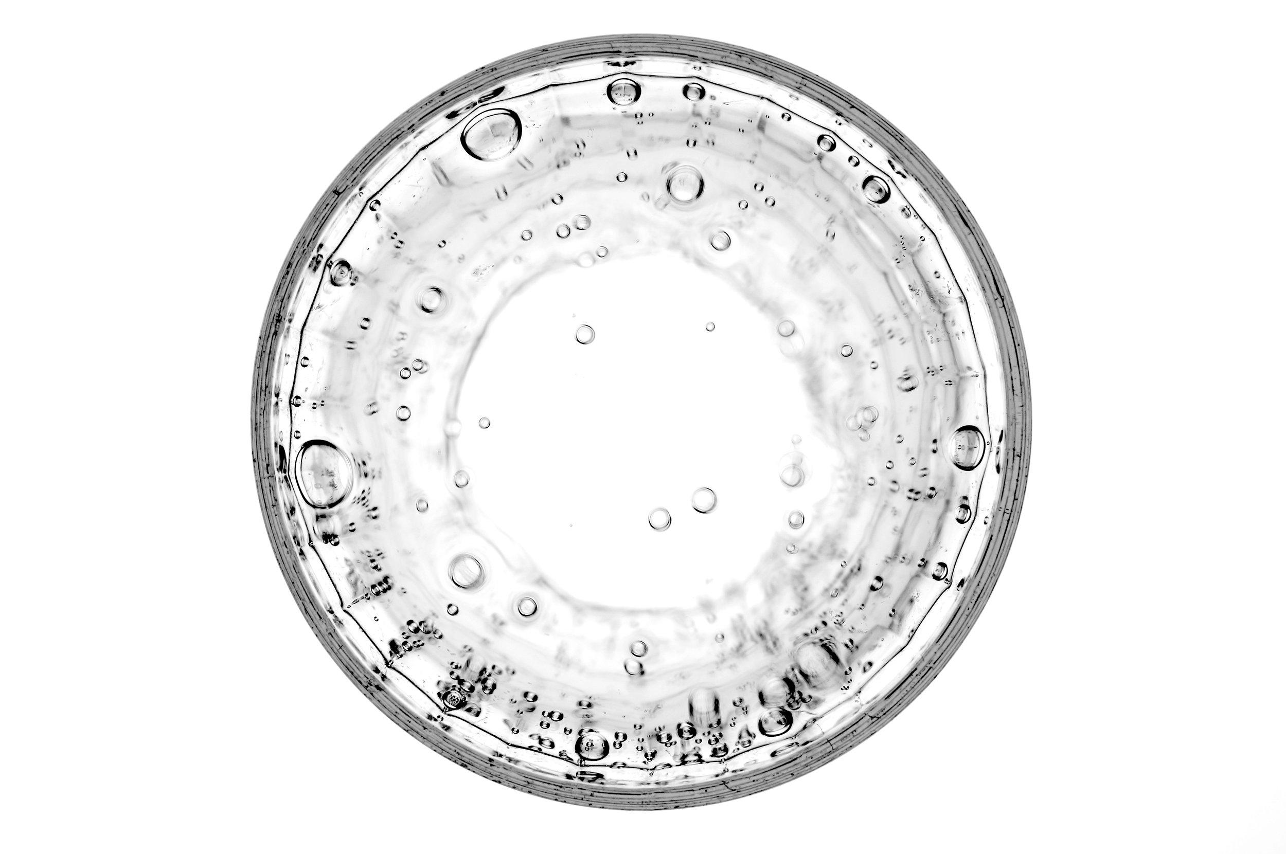 MODULES 3-4-5 - LA LINGUISTIQUE MOLECULAIREVisiter les cellules, comprendre leur incroyable logique de fonctionnement comme leur logique de dysfonctionnement, dans une lisibilité au carrefour du monde de la biologie, de la physique la plus avancée et de la neurobiologie récente, est un indispensable qui permettra de redéfinir les contours de la maladie, son expression et sa résolution.