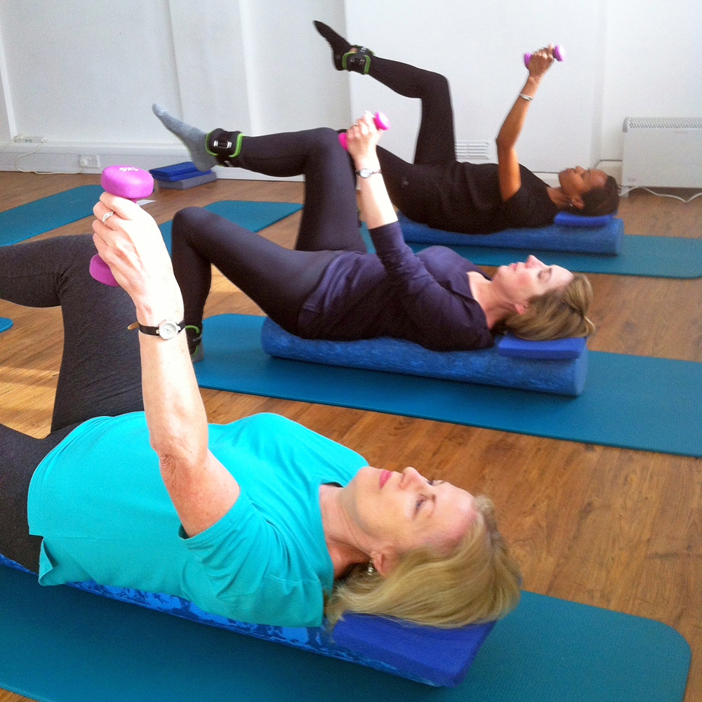 Pilates in Hertfordshire, Pilates in Essex, Pilates in Hertford, Pilates in Letchworth, Pilates in Ware, Pilates in Roydon