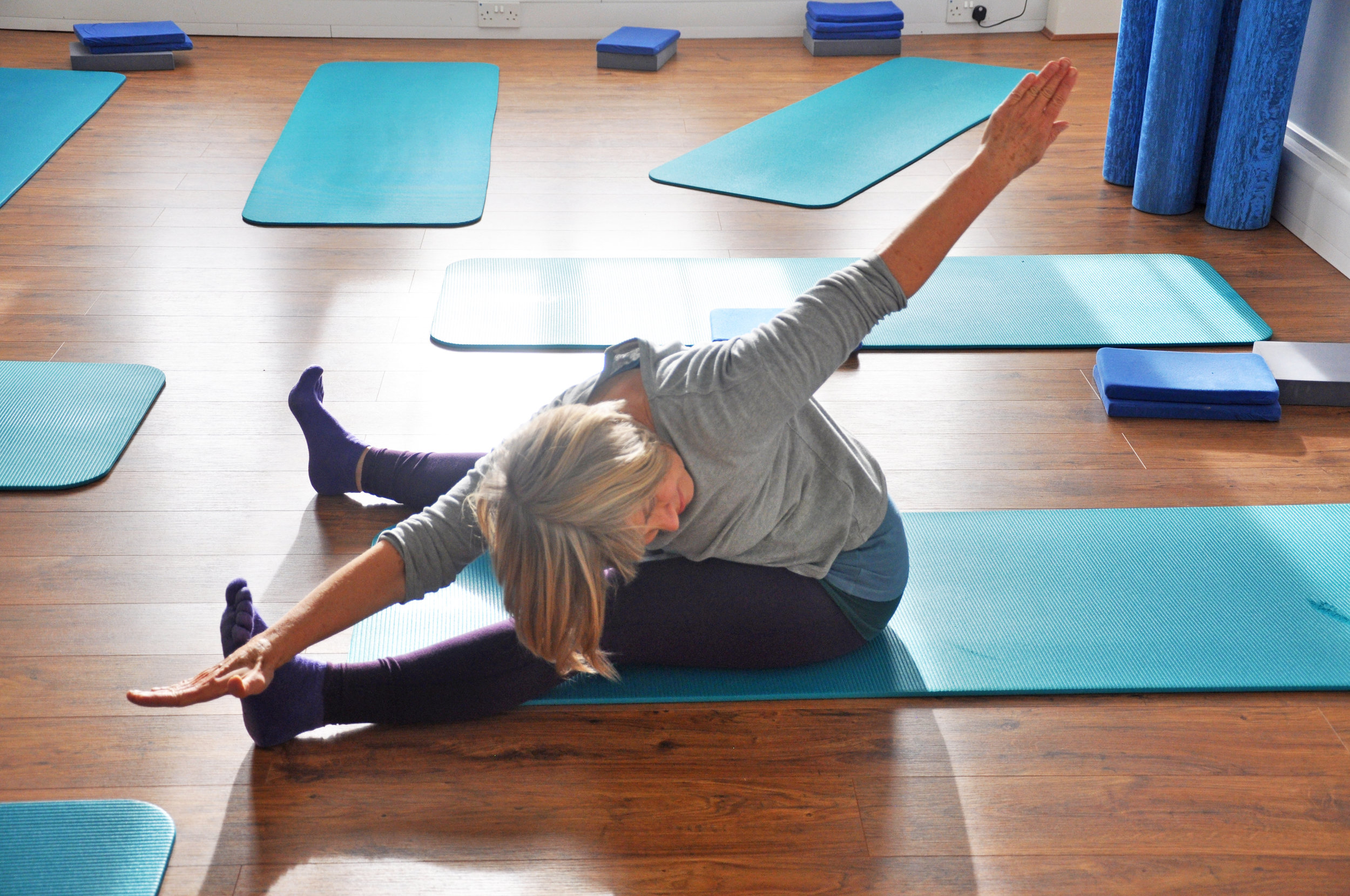 Pilates in Hertfordshire, Pilates in Essex, Pilates in Hertford, Pilates in Letchworth, Pilates in Ware, Pilates in Roydon